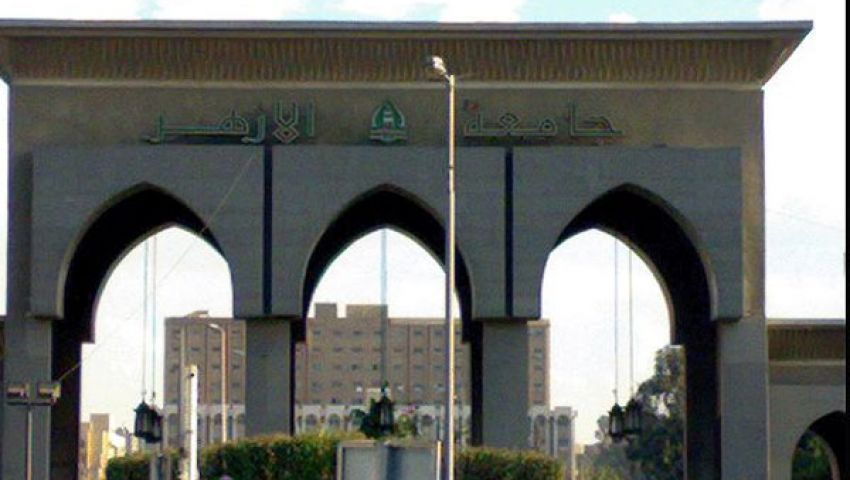 طلاب مصر: أمن الجامعات أسوأ من عهد مبارك