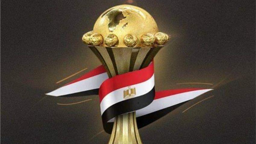 «لجنة أمنية» للتعامل مع المخاوف خلال بطولة كأس الأمم الإفريقية