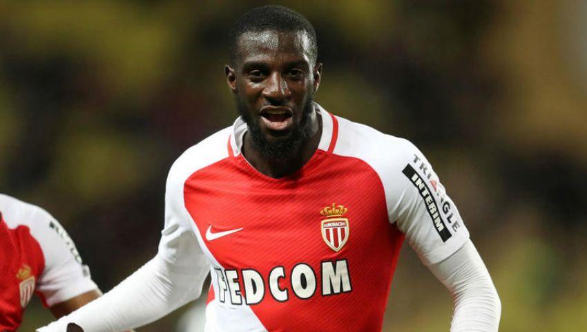 مانشستر يونايتد ينضم لقائمة المهتمين بلاعب موناكو