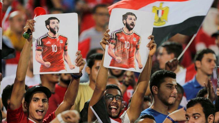 أسوشيتدبرس: مباراة مصر وروسيا.. هل تؤثر على العلاقات؟