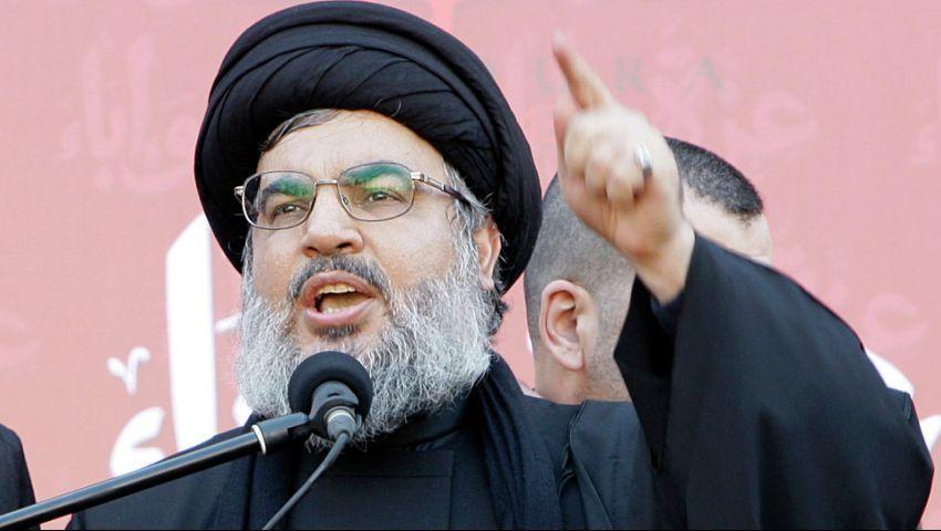 التوتر يتصاعد.. كيف أسقط حزب الله «مسيرة إسرائيل» في جنوب لبنان؟