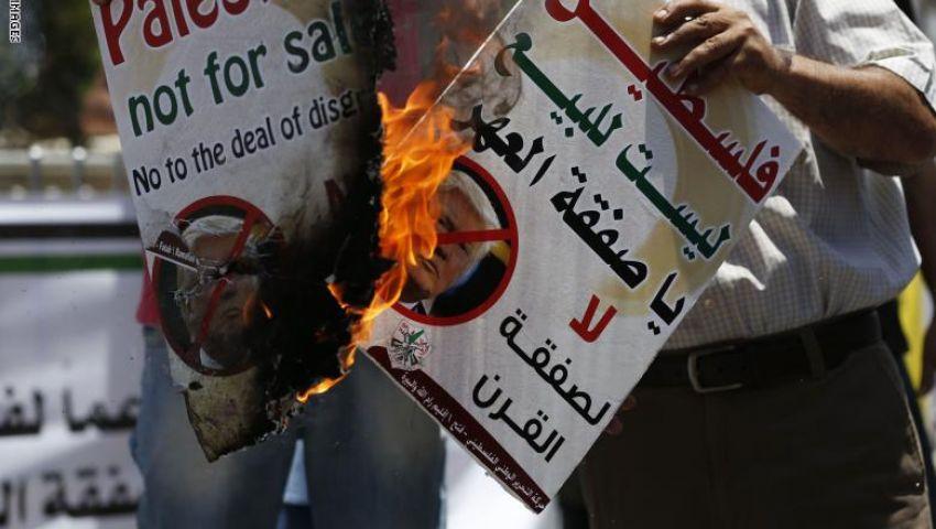 فصائل فلسطينية تحذر من مؤتمر البحرين: هكذا تغتال القضية الفلسطينية