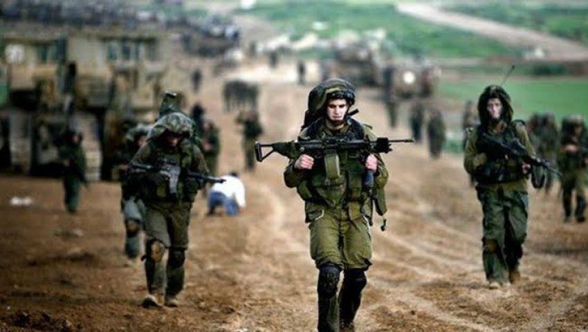 لأغراض سياسية وعسكرية.. كيف زوَّر جيش الاحتلال أرقام جنوده؟