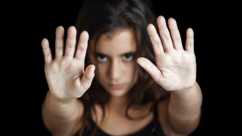 بعد مأساة 200 مليون فتاة وامرأة.. هل يصلح «الترميم» ما أفسده الختان؟