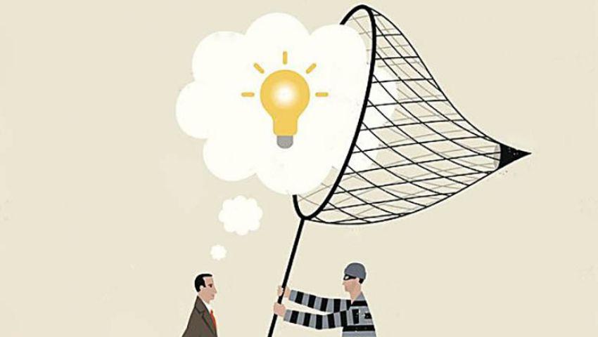 «الثقافة» تُشجع الإبداع وتحمي الملكية الفكرية بالتعاون مع «الويبو»