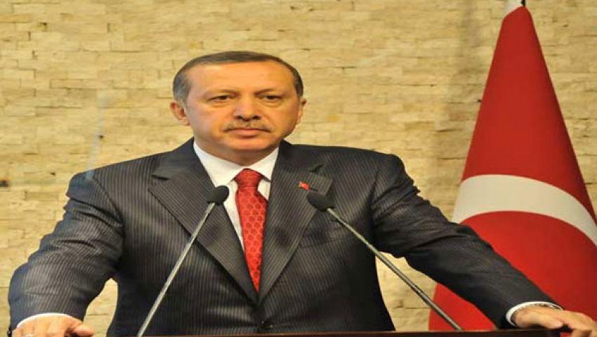 ستا للدراسات: أردوغان ضحية لـنجاحاته وليس فشله