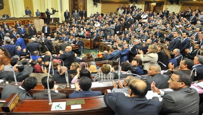 في انتخابات لجان البرلمان.. التربيطات تغلب الديمقراطية
