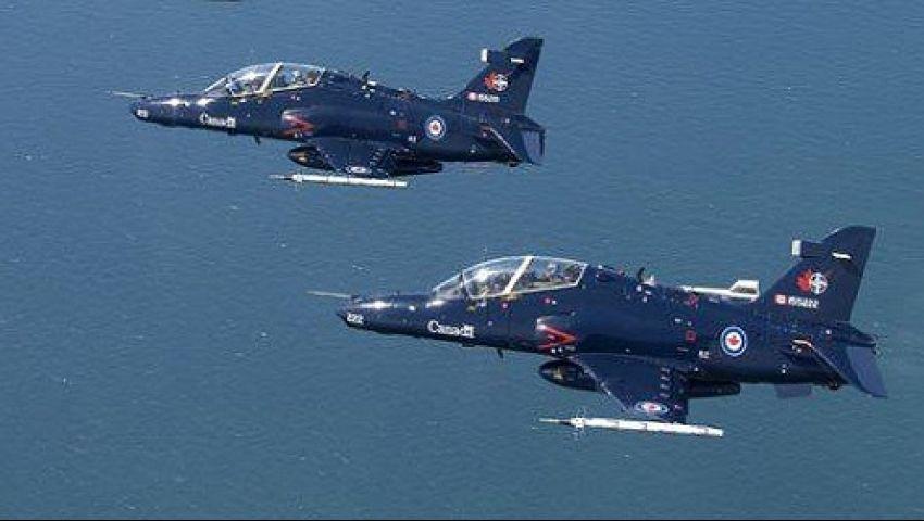 الهند توافق على صيانة طائرات القوات الجوية الأفغانية