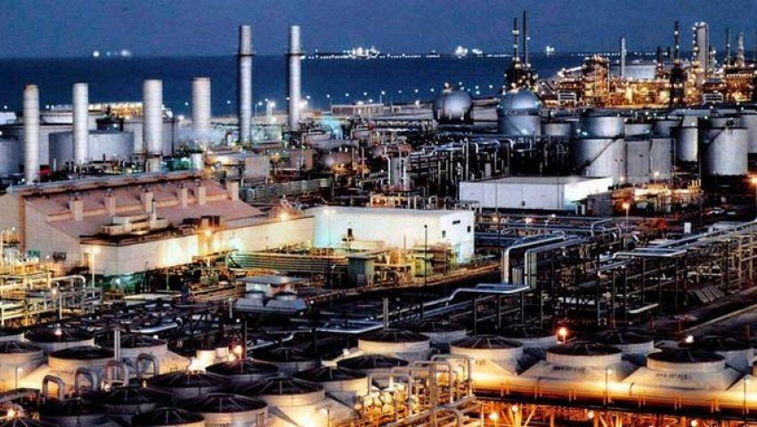 رويترز: أبطأ نمو للاقتصاد السعودي في 3 سنوات