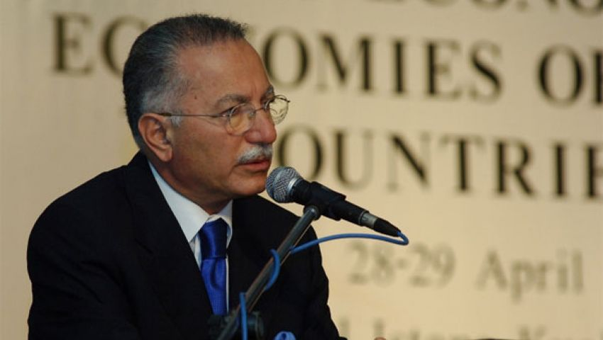 أوغلي: عنف 30 يونيو لن يكون في صالح مصر