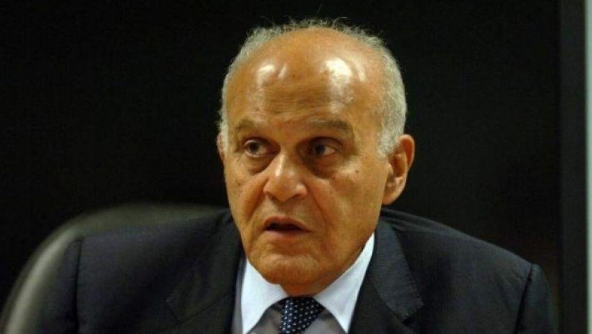 فيديو.. مجدي يعقوب: مصر تحتاج لـجراحة لعبور الأزمة