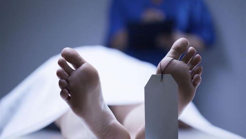 حوادث الجمعة.. انتحار شاب بالتجمع والعثور على جثة مقطعة بالإسكندرية