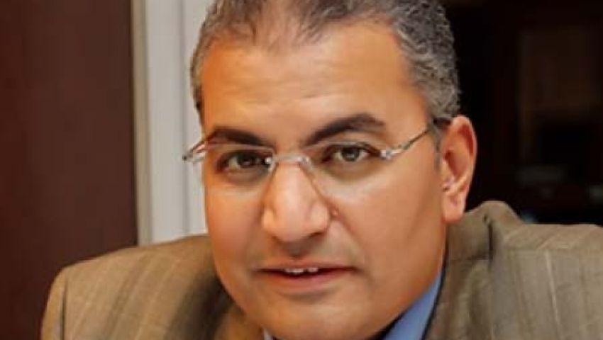 عصام سلطان لـ أبو الفتوح: صدمة الناس فيك كبيرة