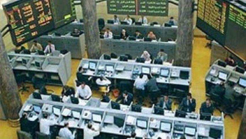 مجلس البورصة يجتمع الثلاثاء لبحث زيادة ساعات التداول