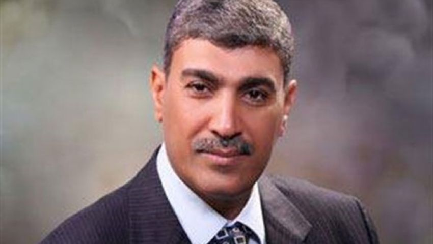 النور يطالب مرسي بمراجعة اختيار محافظ البحيرة