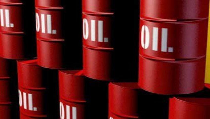 تراجع انتاج روسيا من النفط الى 10.65 مليون برميل