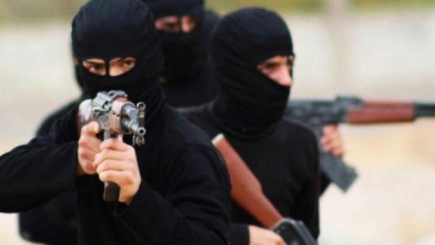 سطو مسلح على موكب أمير سعودي بباريس