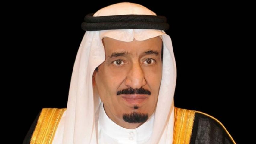 السعودية: المنطقة العربية تواجه مخاطر تستوجب تضافر الجهود