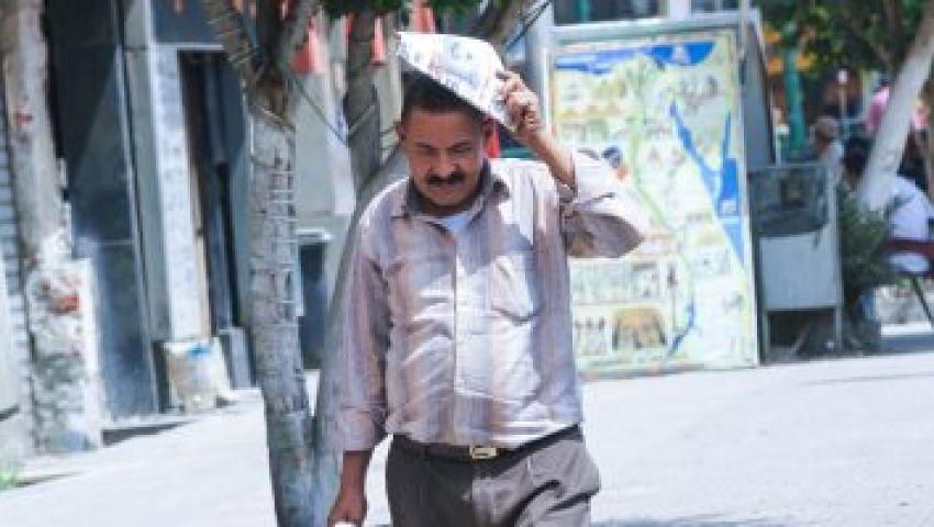 «صحة الإسكندرية» تعلن 5 نصائح للتعامل مع الموجة الحارة