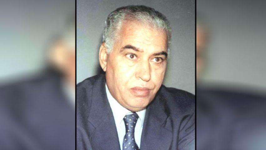 محمد عبد الحليم عمر: الأزهر طلب مني قانون الزكاة.. وهذه أهم ملامحه