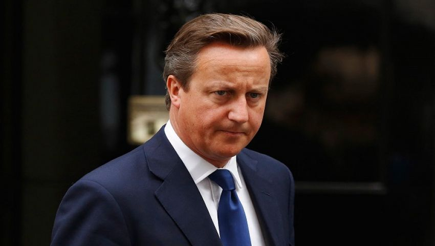 الإخوان عن تقرير بريطانيا: لن نطلع عليه.. وسنطعن أمام القضاء