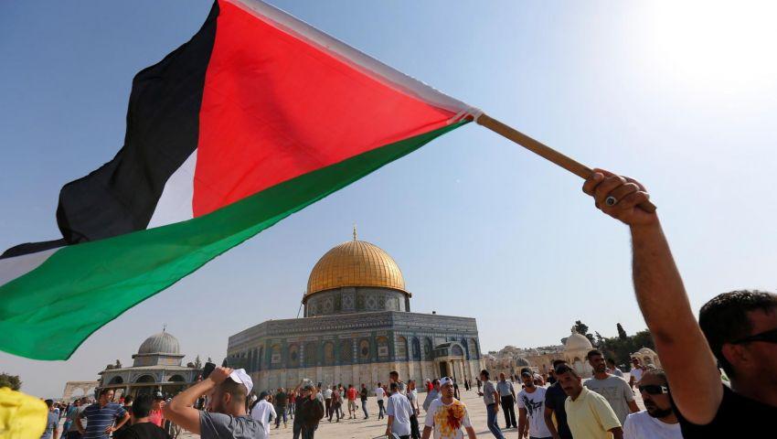 «الصحة العالمية» تصوت لتقديم خدمات إضافية لفلسطين والجولان