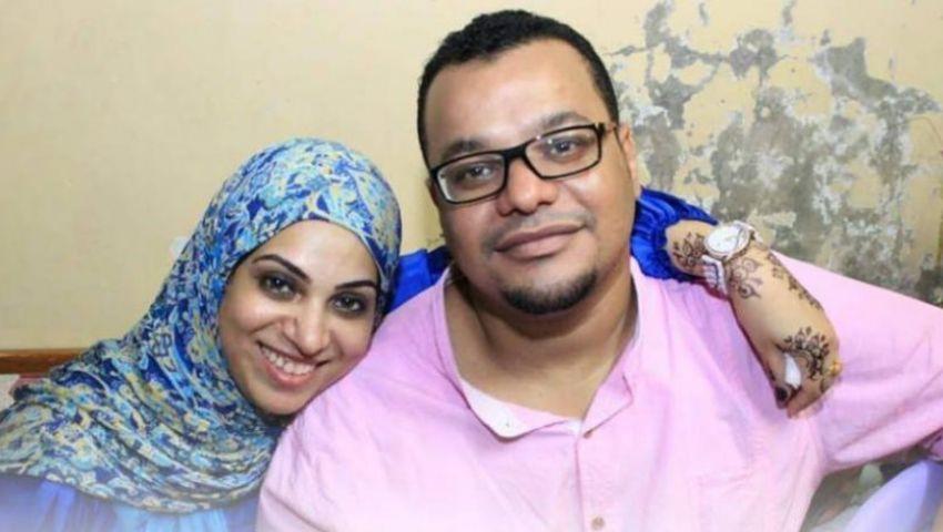 حملة «تويترية» مجددة لإنقاذ علي أبو القاسم من الإعدام بالسعودية