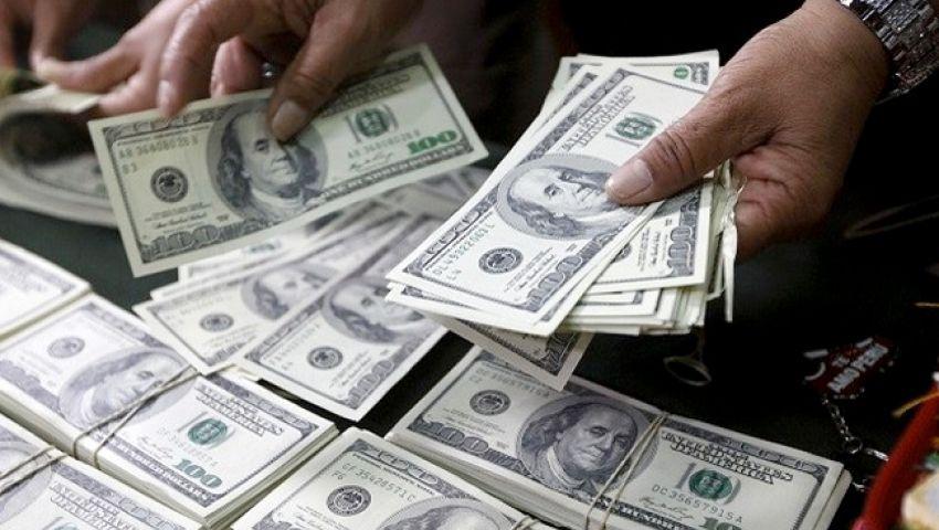 فيديو  سعر الدولار اليوم الإثنين 13-1-2020