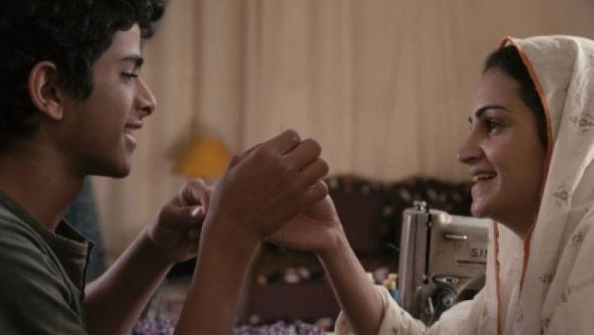 فيلم حُرمة السعودي يفوز بالجائزة الذهبية