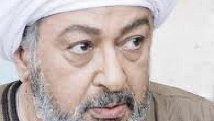 توقف إجباري لمسلسلات رمضان بسبب 30 يونيو