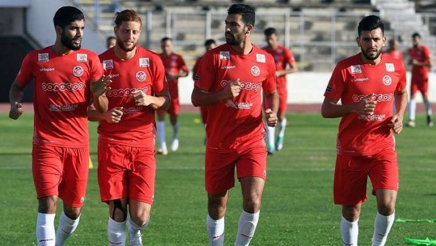 مونديال روسيا.. التشكيل المتوقع لمنتخب تونس لمواجهة إنجلترا