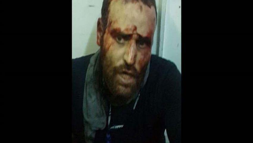 القصة الكاملة.. هشام عشماوي ورحلته من «شرف الجندية» لـ«وحل الإرهاب»