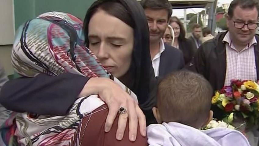 أسوشيتدبرس: هجوم نيوزيلندا يغير المعايير بشأن الإرهاب