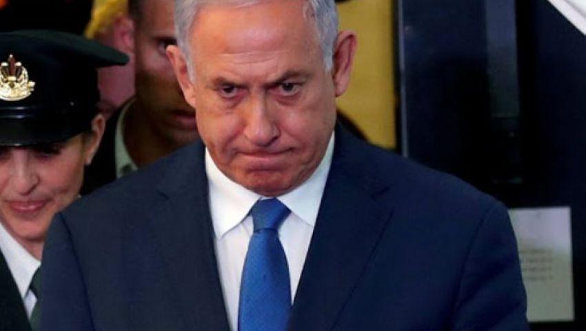 صحيفة عبرية: «إسرائيل» ستضرب غزة غداة الانتخابات