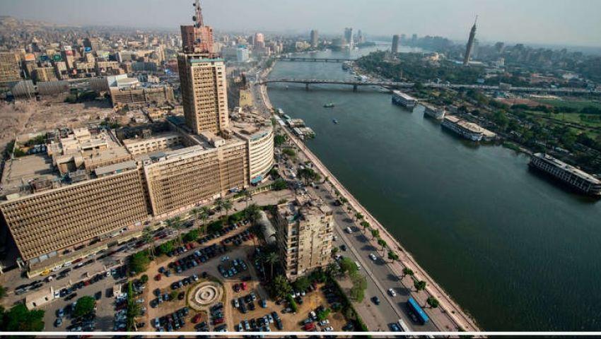 لهذه الأسباب.. شركات البث في مرمى الحكومة المصرية