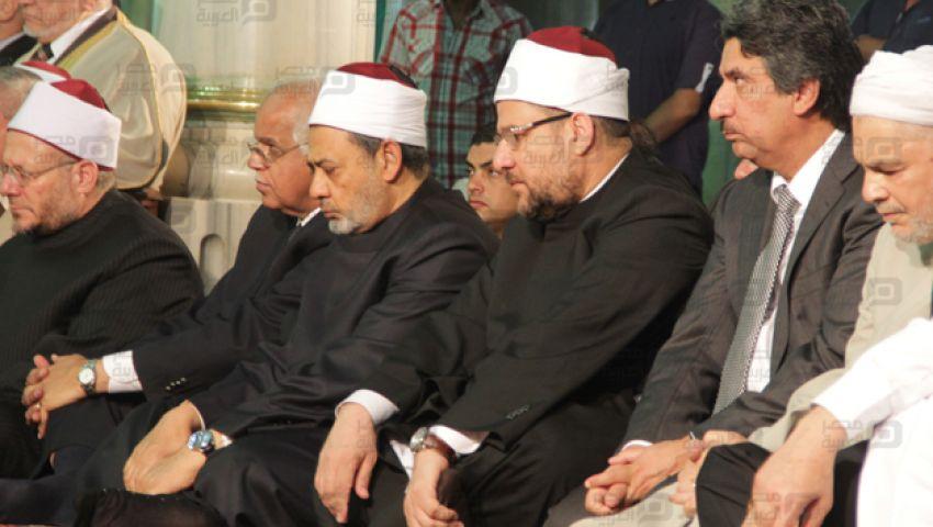 وزير اﻷوقاف: الهجرة انتهت بفتح مكة