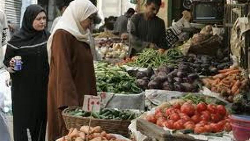 الاقتصاد المصري خلال الفترة الانتقالية بين الآمال والتحديات