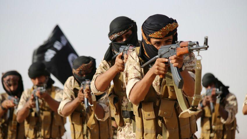 داعش| خسر أرضا ولم يفقد قوته..ف هل يعود مجدداً؟
