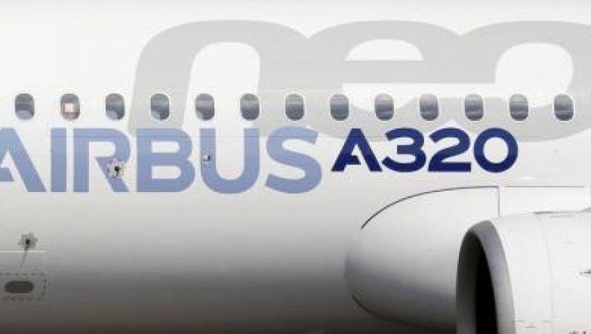 بوينج تتفوق على إيرباص فى مبيعات الطائرات خلال 9 أشهر