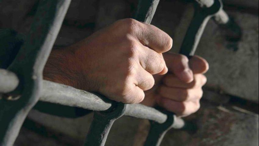 1 يناير نظر الطعن على حبس صحفيي الجزيرة