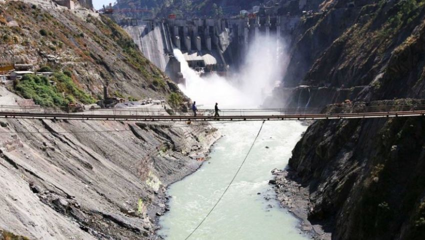 المياه.. ورقة الهند للضغط على باكستان في التصعيد الجديد حول كشمير