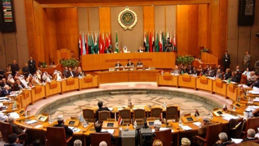 القمة العربية الإفريقية بالكويت تبدأ جلستها المغلقة الأولى