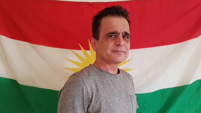 سياسي كردي: إيران غدرت بنا.. ولهذا تهاجمنا تركيا (حوار)