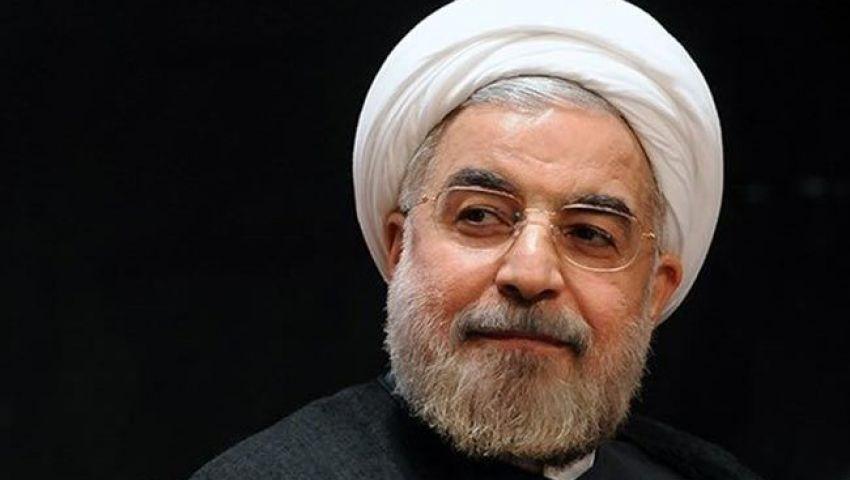 إيران: انتهاء حرب غزة هزيمة لإسرائيل