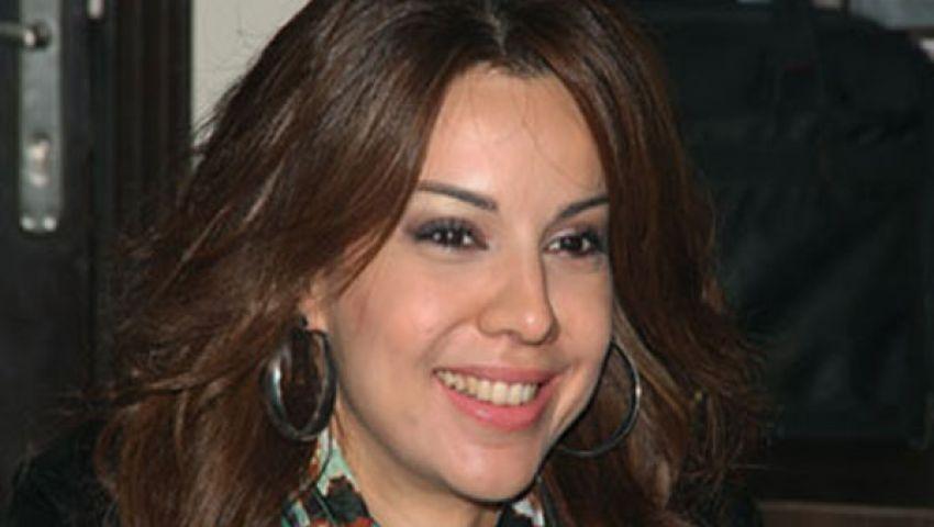تكريم الفنانة فريال يوسف عن مجمل أعمالها