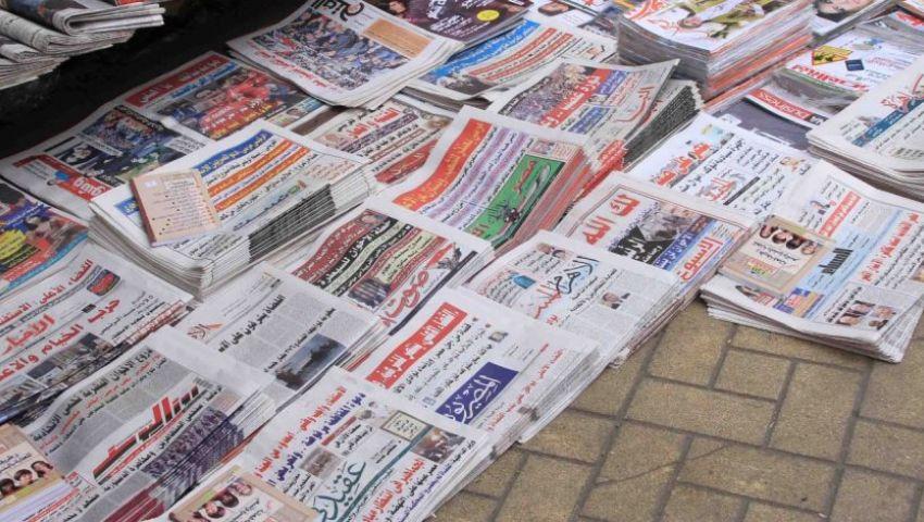 رفع أسعار الصحف بين «رصاصة في الرحم» و«حل مر لابد منه»