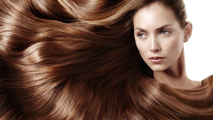 لعلاج تساقط الشعر جربي هذه الوصفة