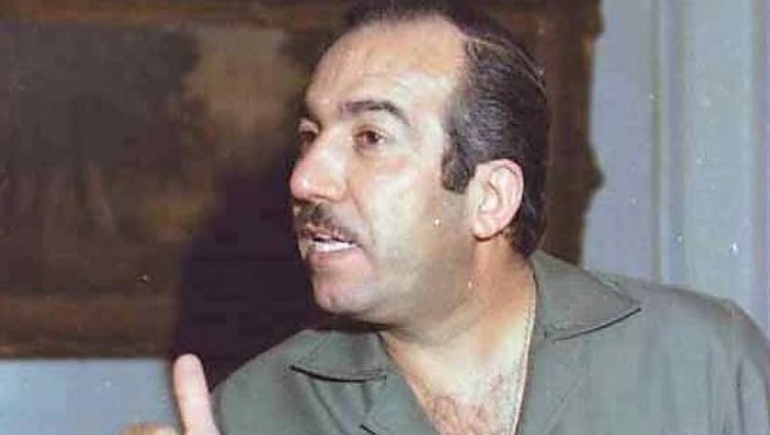 31 عامًا على اغتياله.. ماذا تعرف عن «أبو جهاد» أمير شهداء فلسطين؟