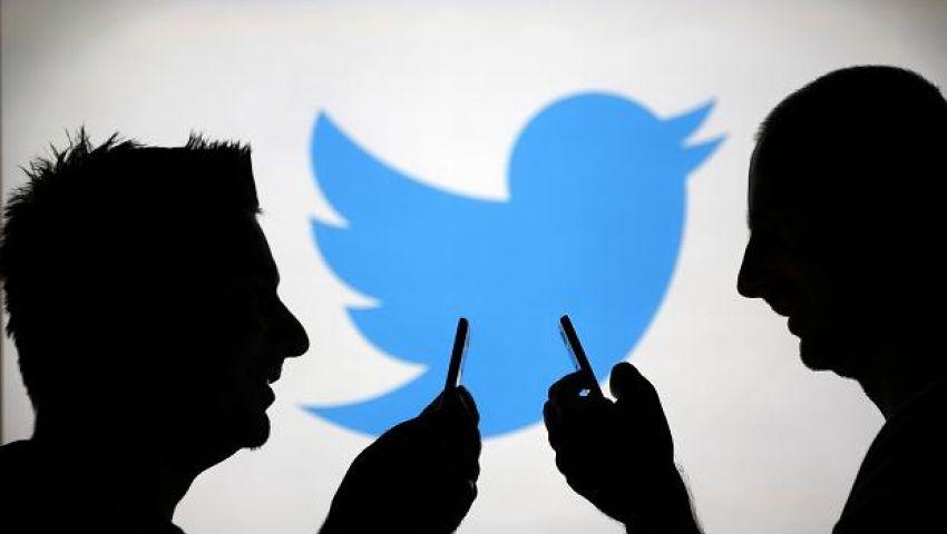 «تويتر» يطور خاصية جديدة تتيح إخفاء الردود على التغريدات