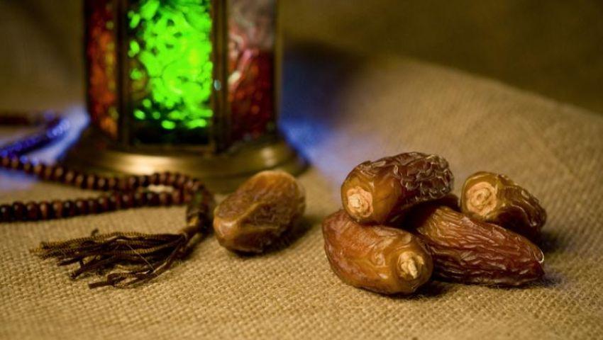 ما الفرق بين صوم رمضان و «الصيام الواجب»؟.. الإفتاء تجيب